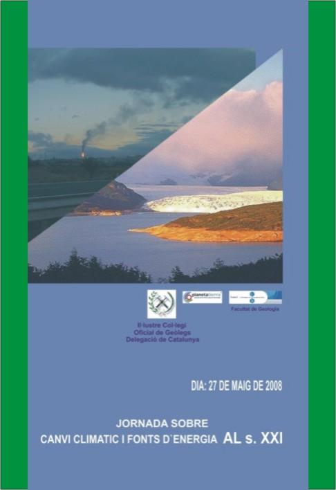 ap2008-3b vert