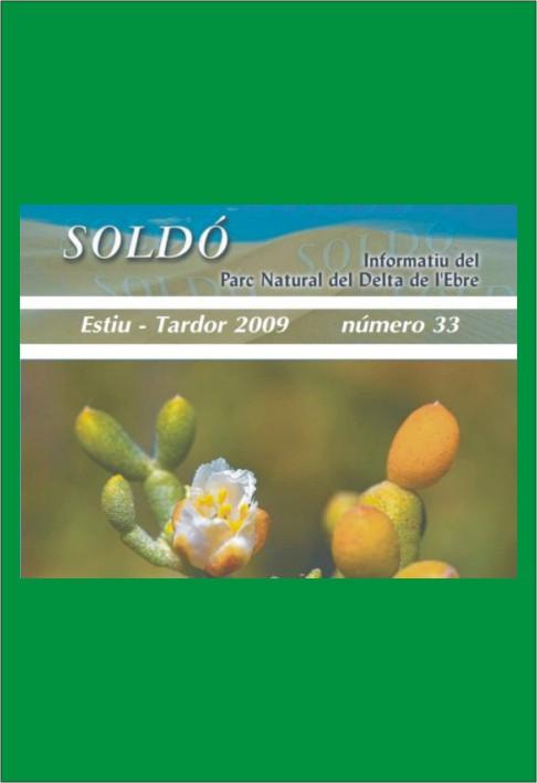 ap2009 soldo b
